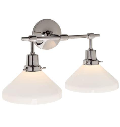 bathroom and kitchen fixtures home decor black undermount kitchen sink contemporary