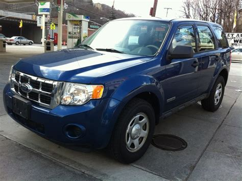 blue book used cars values 2008 ford e series navigation system service manual blue book value for used cars 2008 ford escape regenerative braking service