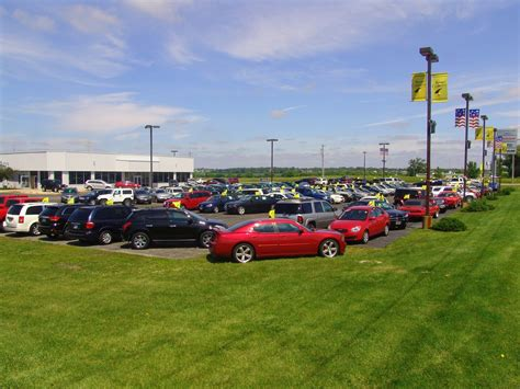 Country Chrysler Dodge Jeep Ram by Kunes Country Chrysler Dodge Jeep Ram Elkhorn Wisconsin