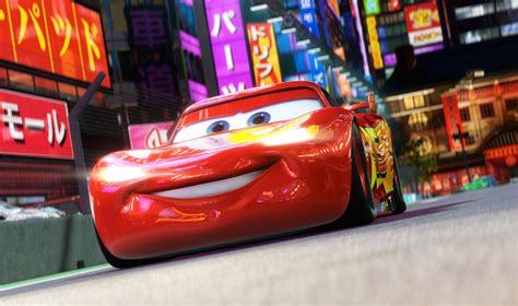 3 Car Wallpaper by Cars 3 Animated Hd 4k Wallpapers Images