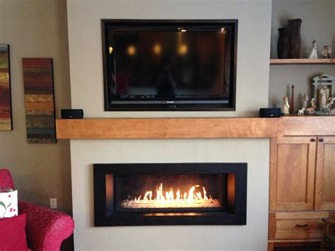 fireplace pics pictures gas fireplaces images