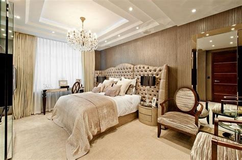 luxury small bedroom designs creating luxurious master bedrooms with limited budgets
