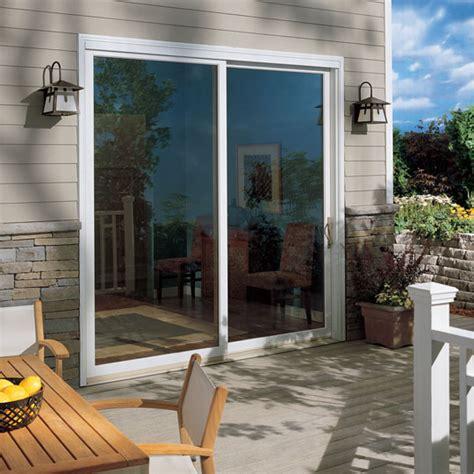 door for patio sliding door sliding patio doors by marvin