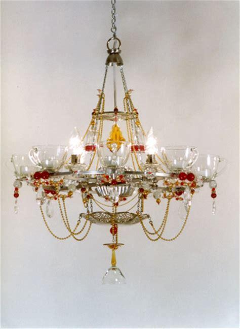 teapot chandelier teapot chandelier lighting chandeliers 28 images