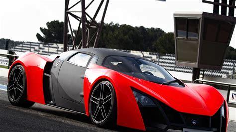 Sports Car Wallpaper 1080p Wallpaper by Marussia Sports Car 1080p Hd Wallpaper Hd