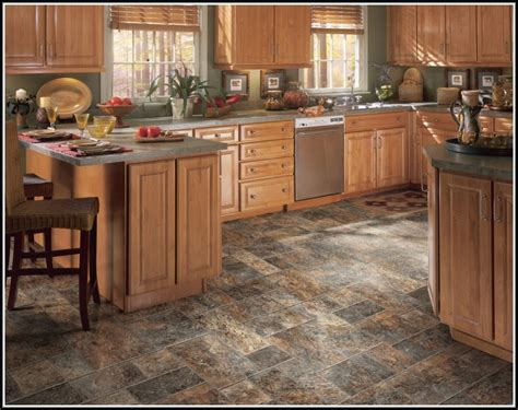 home depot kitchen floor tile home depot kitchen floor tiles tiles home design ideas