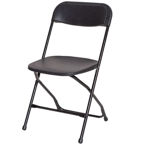 rent chairs chair rentals cook rentals rent your chair today