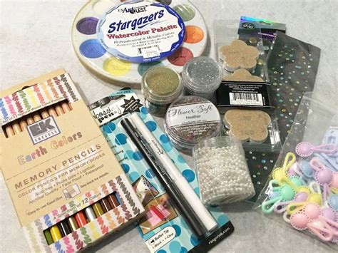 scrapbooking and card supplies 12 best images about craft supplies on coins