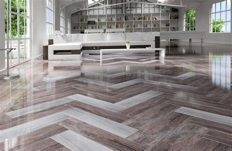 best tile wood effect tiles for floors and walls 30 nicest