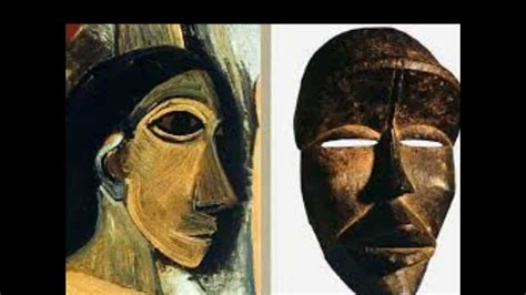 picasso paintings mask the picasso project mask terry corbett