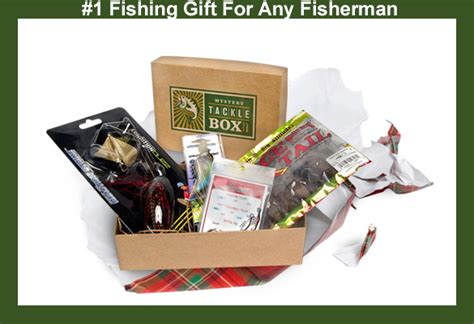 gifts for a fisherman fishing gifts for any fisherman
