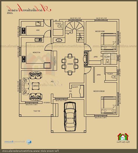 single story house plans 2500 sq ft 100 single story house plans 2500 sq ft 28 home