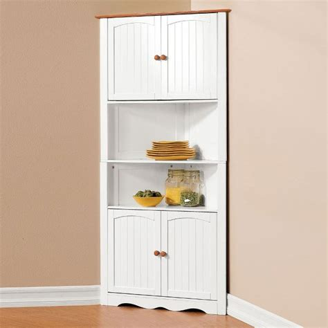 kitchen storage cabinets ikea kitchen pantry storage cabinet ikea hack