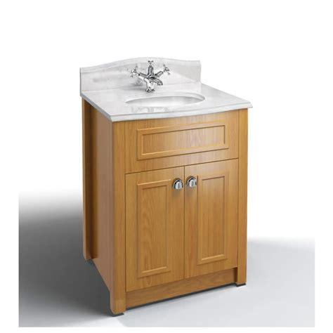 solid wood vanity units for bathrooms burlington bathroom products uk bathrooms