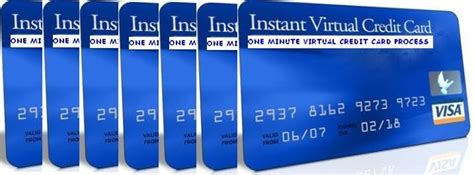 make a credit card free how to create free credit cards yourself in one
