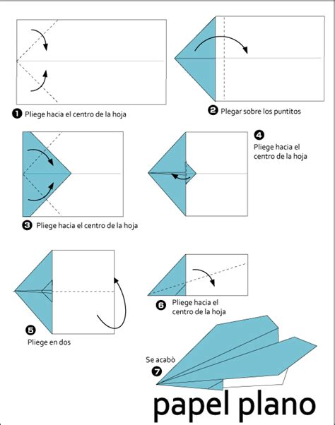 origami aeroplane paper plane origami www imgkid the image kid has it