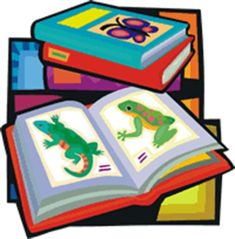 picture book clipart the low on writing picture books the blabbermouth