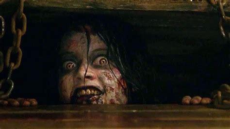 best horror movie 5 best horror movies to watch on this halloween horror