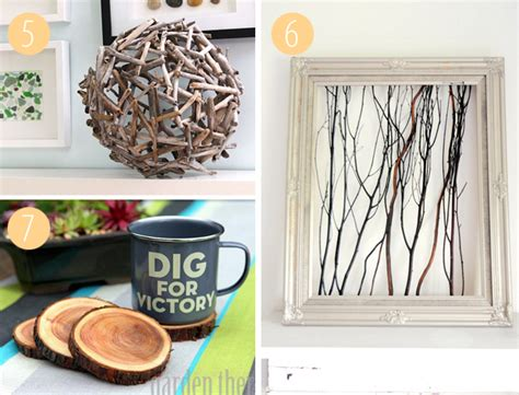 wood crafts ideas easy wood craft projects to sell woodguides