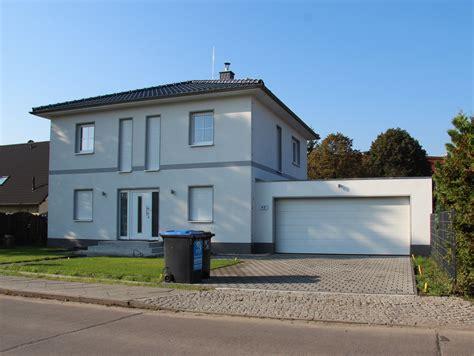 Danwood Haus Mit Keller by Stadtvilla In Berlin Bauen Mit Marco Heise Bau Gmbh In