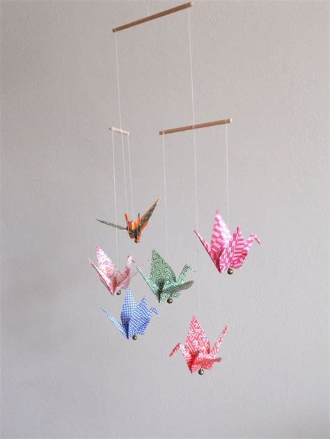 origami peace cranes 100 best images about tsuru origami on crane