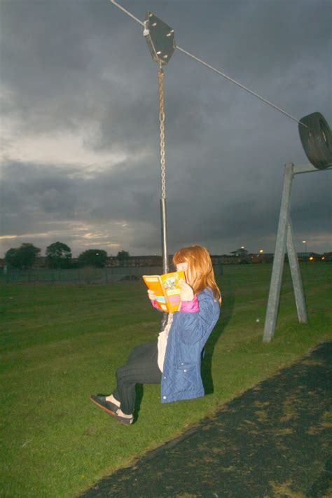 read in places to read a book the diary of a frugal