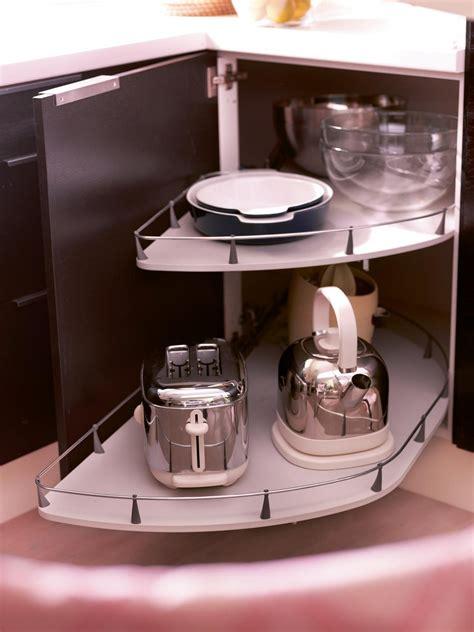 kitchen cabinet organization ideas great ideas for kitchen cabinet organization homestylediary