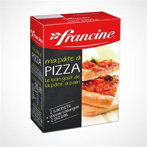 p 226 te 224 pizza inratable francine pr 233 paration inratable de p 226 te 224 pizza
