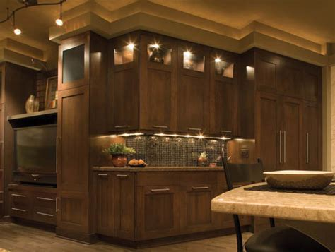 custom woodworking chicago room layout templates build your own box custom