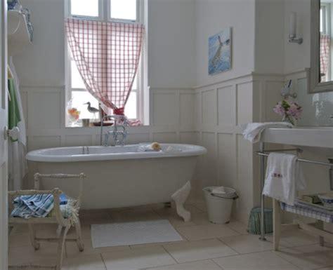 country bathroom design ideas country bathroom decorating ideas interior design