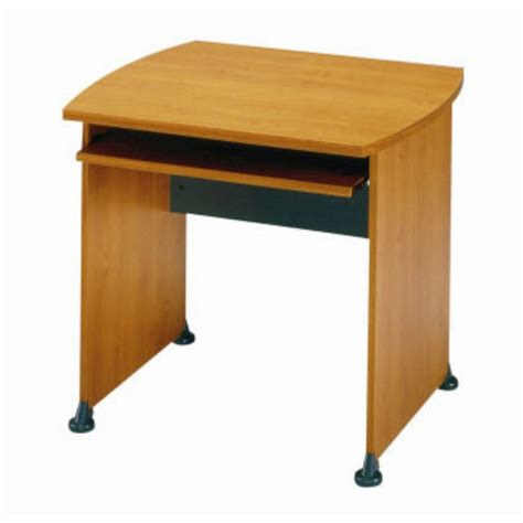 small desk staples 100 computer desks staples uk desk chairs office
