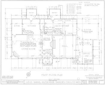 floor plan definition architecture floor plan definition of the edge u2013 fishers