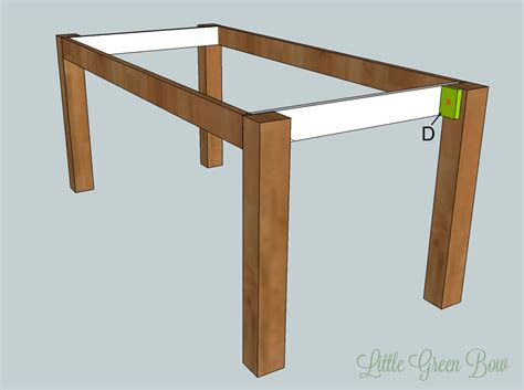 dining table plans woodworking dining table plans pdf woodworking