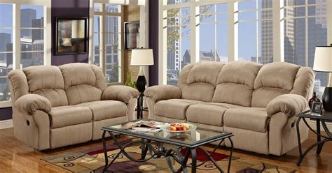 reclining sofa set reclining sofa sets sale reclining sofa loveseat sets