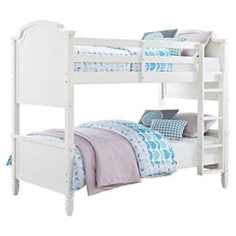 living home furnishings bunk bed beds target