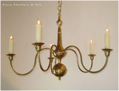 chandelier images handmade brass sconces chandeliers ls lanterns