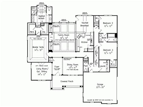5 bedroom house plans 1 story 23 amazing 5 bedroom one story house plans house plans