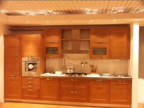 kitchen woodwork designs shaker style kitchen afreakatheart