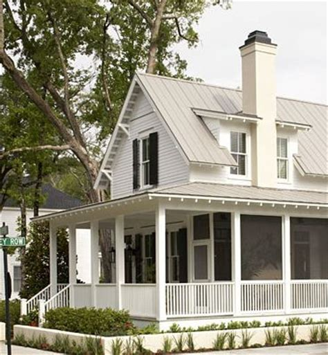 farmhouse wrap around porch i covet a big white farmhouse with a wraparound porch and an attic filled with quot treasures quot and a