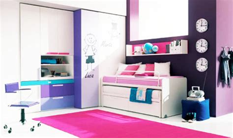teenagers furniture 23 popular interior design of bedroom for