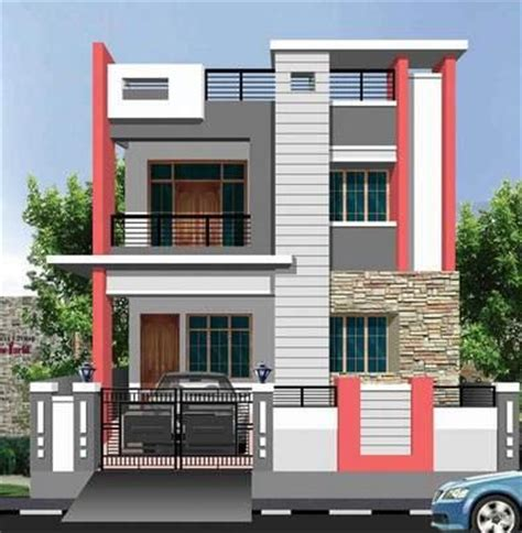 home design 3d ideas 3d home exterior design ideas android apps on play