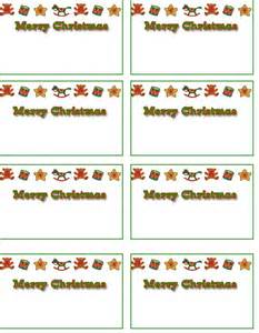 make personalized cards for free best 25 name tags ideas on diy