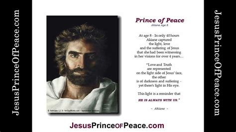 picture of jesus from the book heaven is for real heaven is for real picture of jesus by akiane