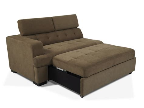 bobs furniture sofa bobs furniture sleeper sofa mitc gold bob williams fiona