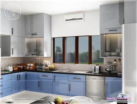 kitchen interior designers 98 kitchen interior designer best the best interior