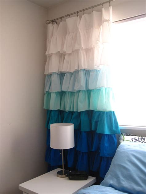 diy nursery curtains diy curtains would to something like this
