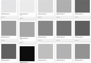 different shades of gray this is the greatest quot 50 shades of grey quot you