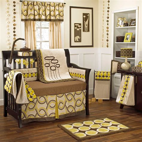 cocalo bedding cocalo cyprus baby bedding and decor baby bedding and