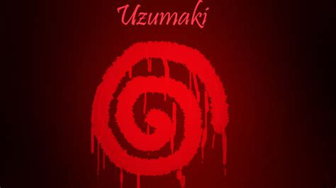 uzumaki spiral uzumaki spiral by tailed fox on deviantart