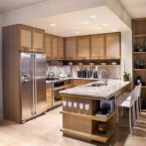 new kitchen cabinet ideas kitchen cabinet designs an interior design